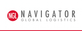 ngl_logo_gemvest-265x102